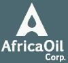 logo-africaoil-white