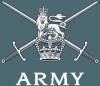 logo-army-white